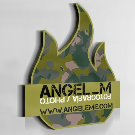 angel_m logo 3d_500px