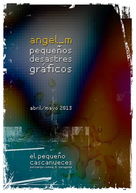 cartel angel_m cascanueces abril 2013_500px